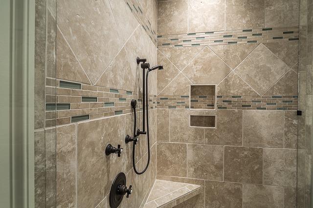 Het verbouwen van de badkamer, hoe pak jij dat aan?