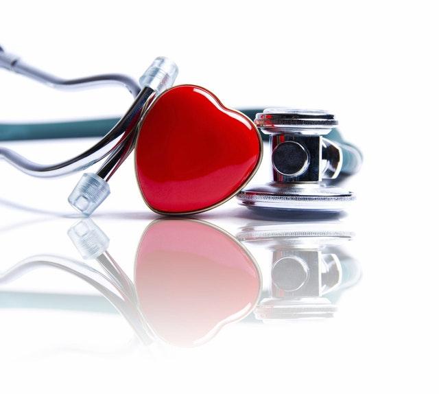 Waarom je zorgverzekering vergelijken?
