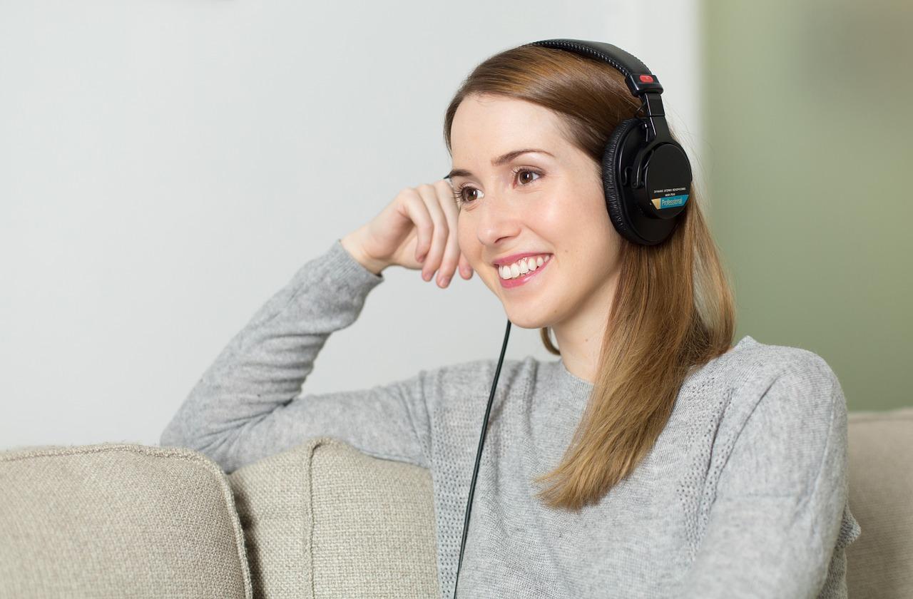 Alles wat je wil weten over een gehoorapparaat