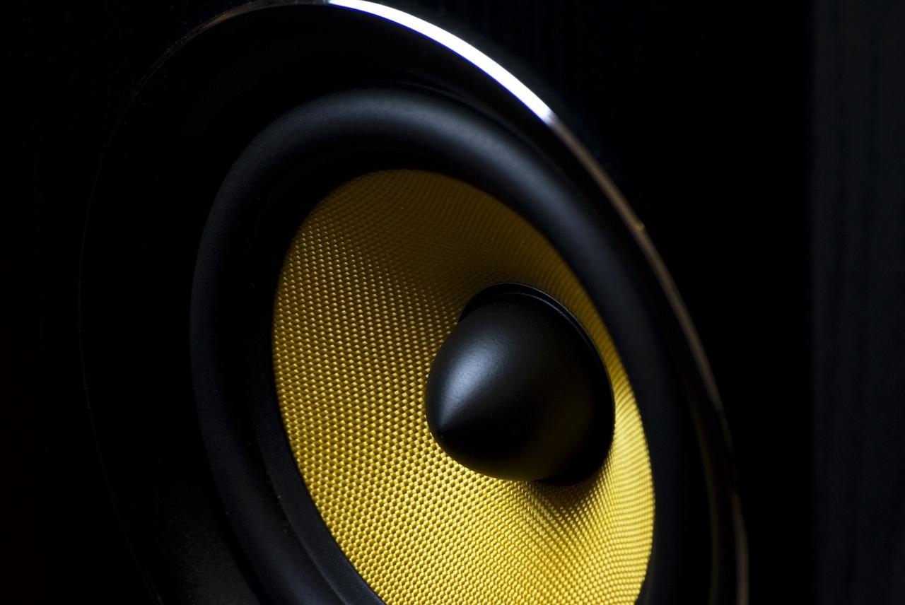 Hoe je aan een voordelige soundbar komt