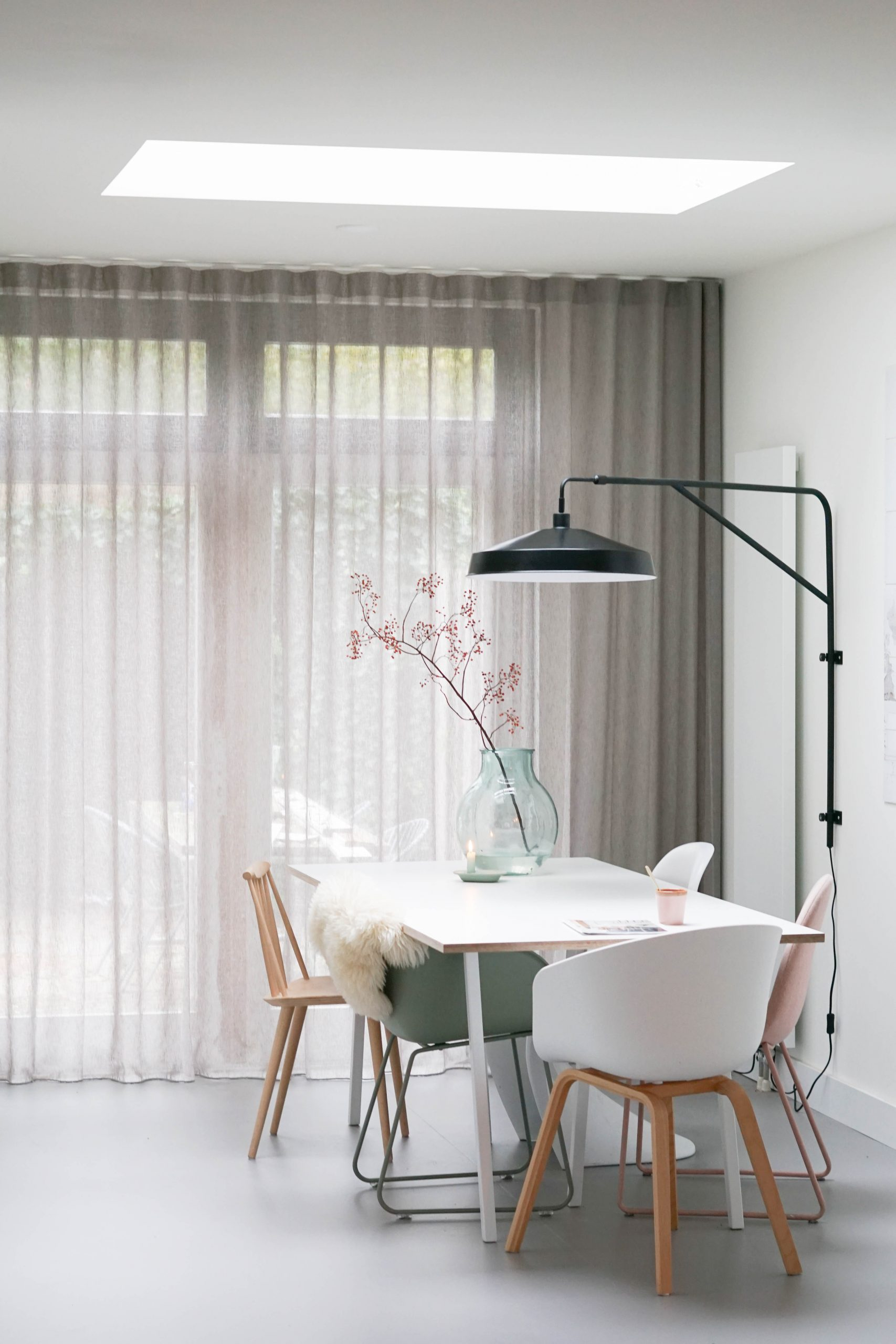 Alles wat je wilt weten over een Scandinavisch interieur