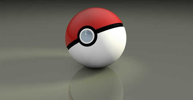 Het Pokemon Home Storage dillema